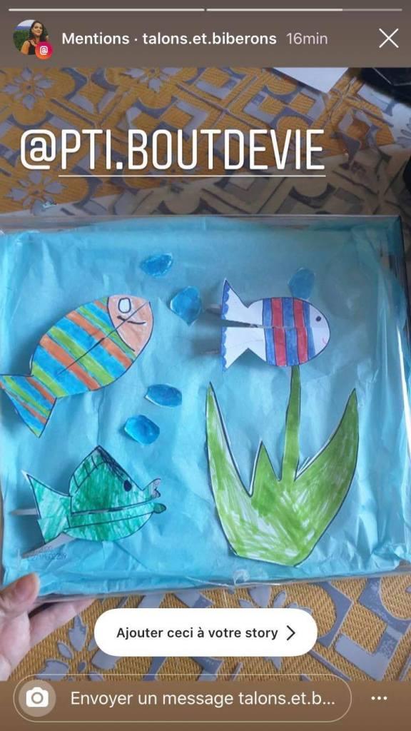 les-poissons-pinces-talons-biberons